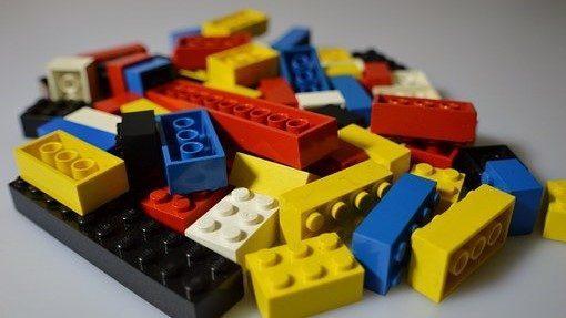 LEGO-Tage (12.-14.01.2018) – Wir freuen uns auf Euch!