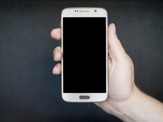 Smartphone-Kurs für Einsteiger